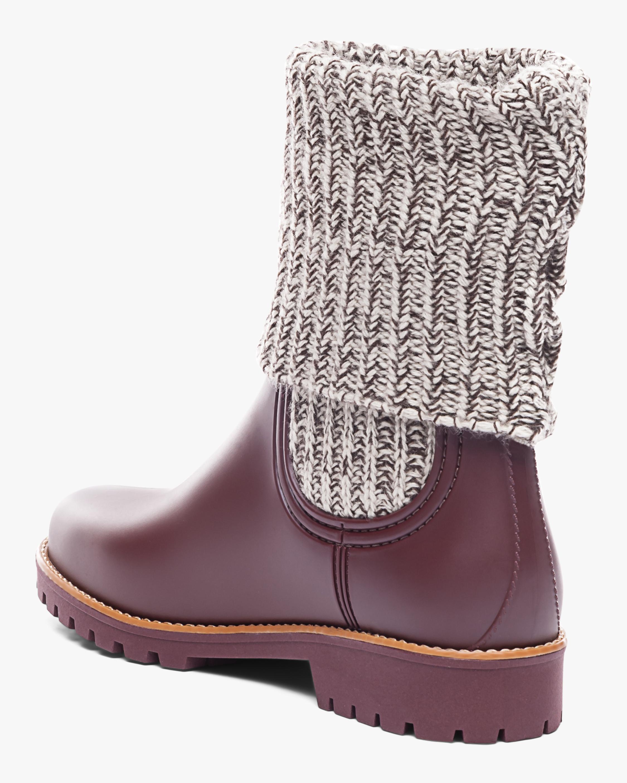 Bernardo Zurich Ankle Boot 2