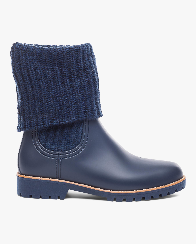 Bernardo Zurich Ankle Boot 1