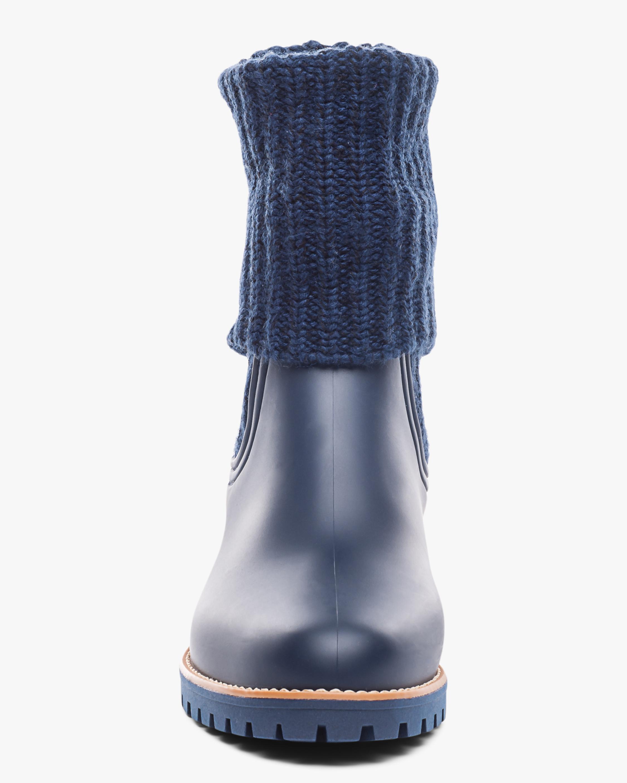 Bernardo Zurich Ankle Boot 3