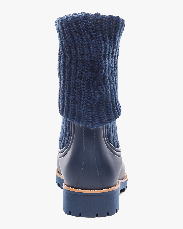 Bernardo Zurich Ankle Boot 4