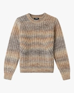 A.P.C. Marianne Pullover 0