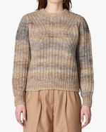 A.P.C. Marianne Pullover 3