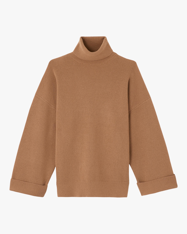 A.P.C. New Big Pullover 1