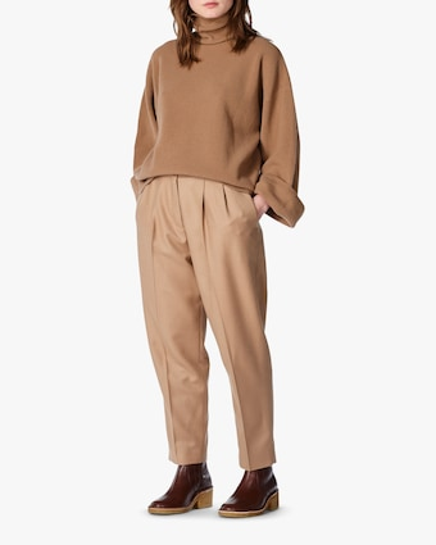 A.P.C. New Big Pullover 2