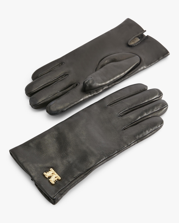 Spalato Gloves