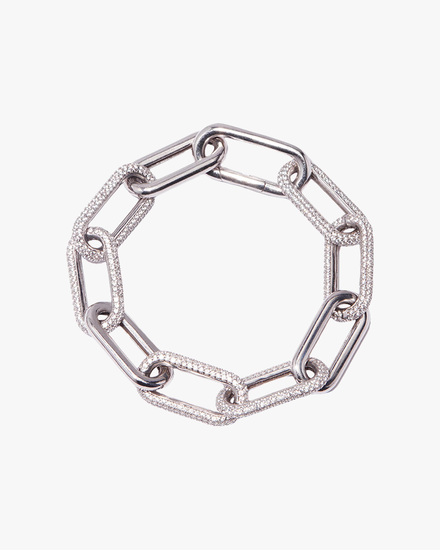 Nickho Rey Link Bracelet 1