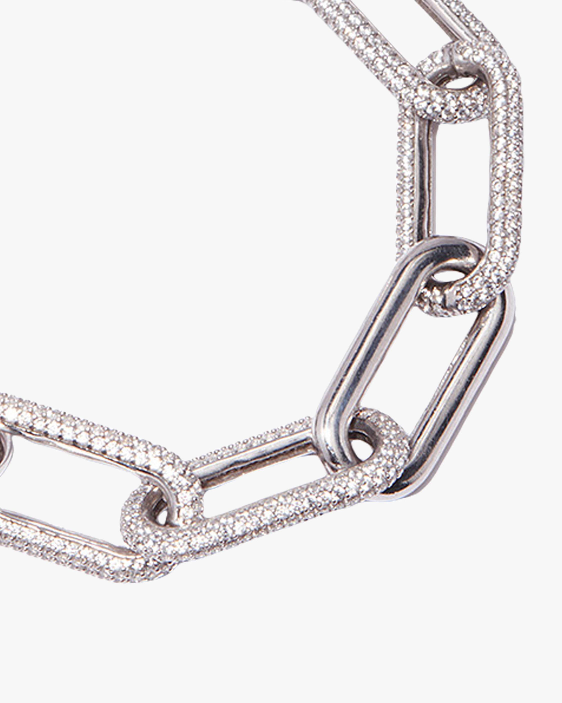 Nickho Rey Link Bracelet 2