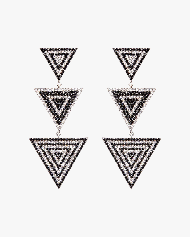 Nickho Rey Meghan Earrings 1