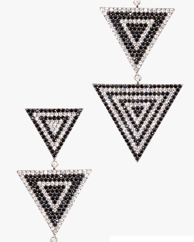 Nickho Rey Meghan Earrings 2
