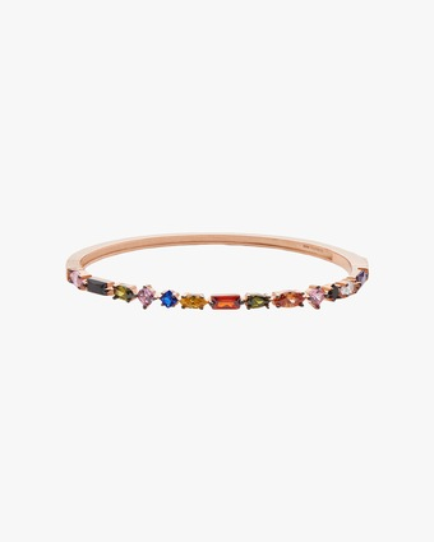 Nickho Rey Cooper Bracelet 1