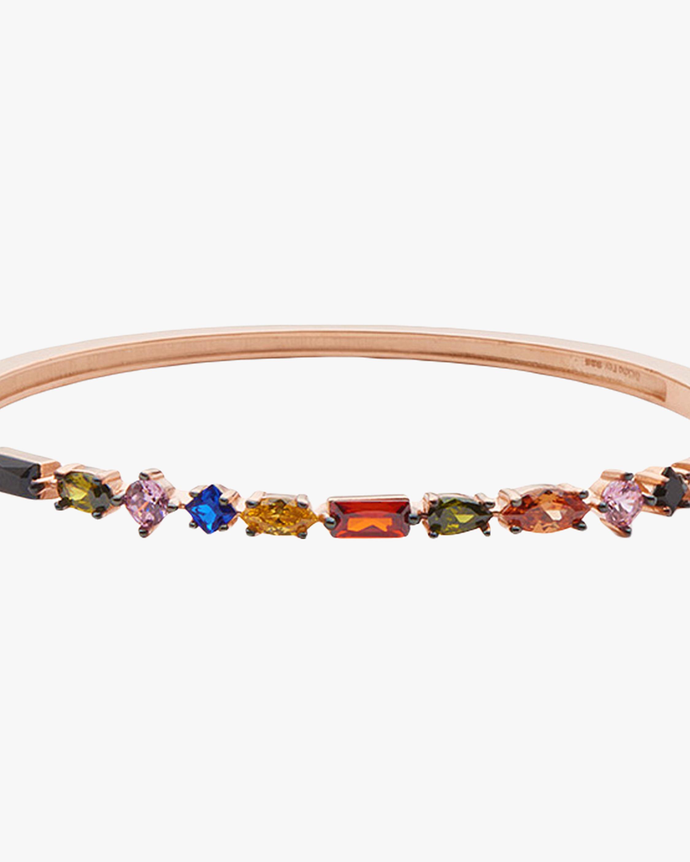 Nickho Rey Cooper Bracelet 2