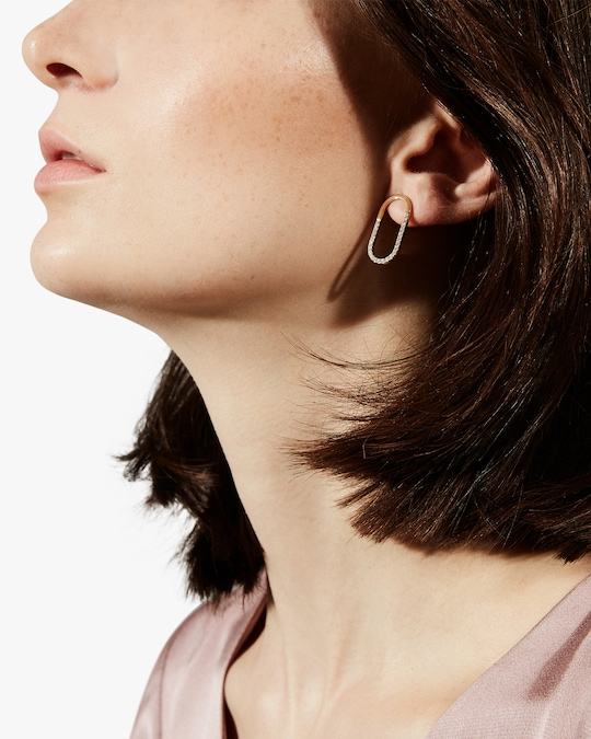 State Property Dupin Minor Earrings 1