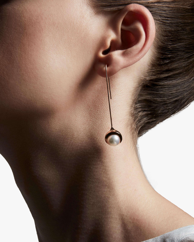 State Property Pormonteau Earrings 2
