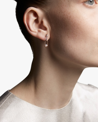 State Property Inversion Earrings 2