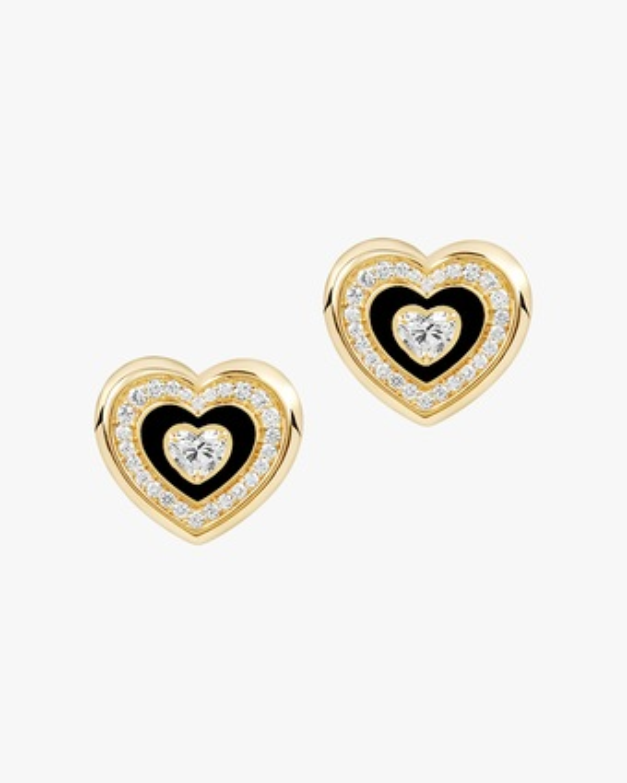 State Property Utama Earrings 1