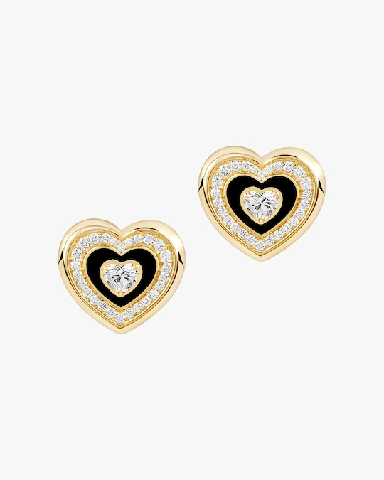 State Property Utama Earrings 0