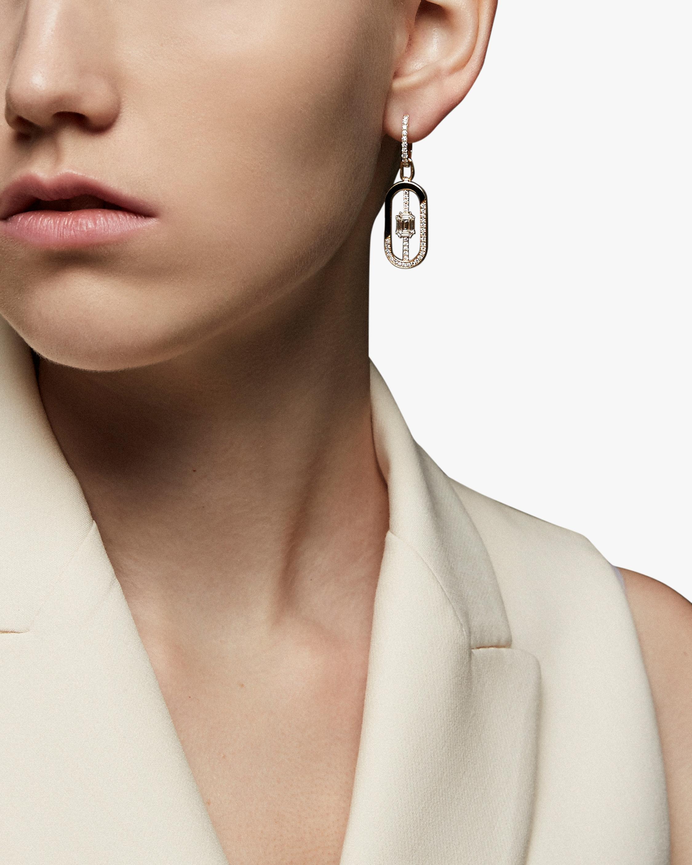 State Property Bering Pendant Drop Earrings 2
