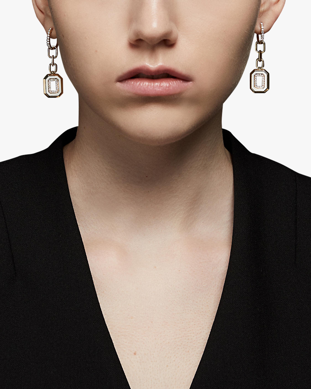 State Property Azar Pendant Drop Earrings 2