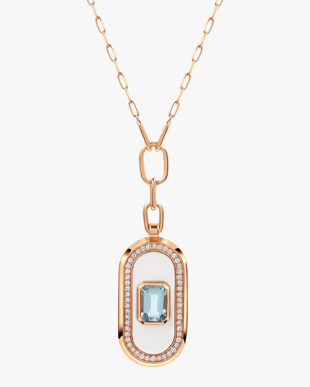 State Property Battuta Seafarer Necklace 1