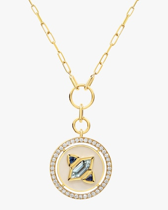 State Property Aebi Seafarer Necklace 1
