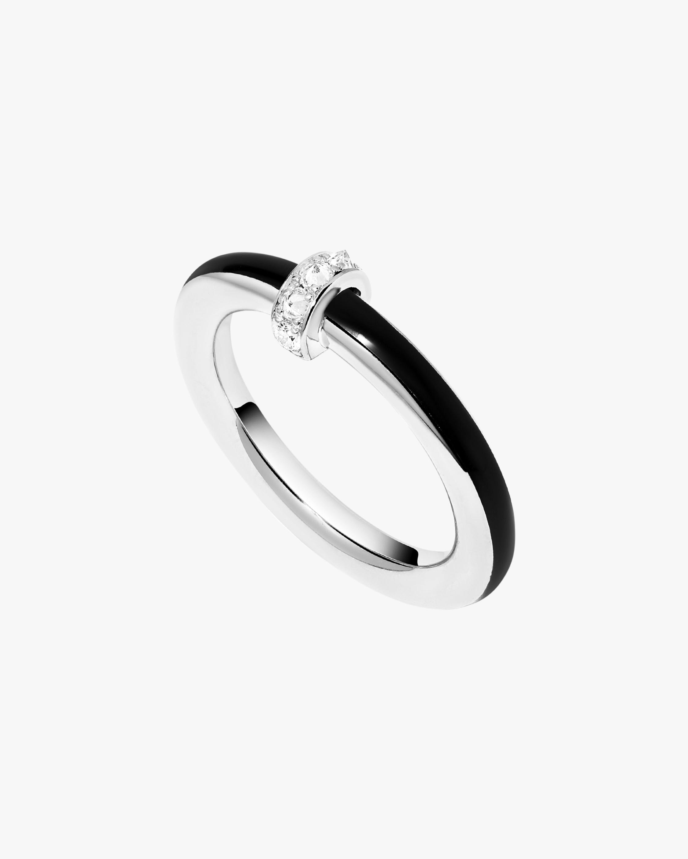 State Property Idris Ring 1