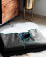 HigherDOSE Infrared Sauna Blanket 3
