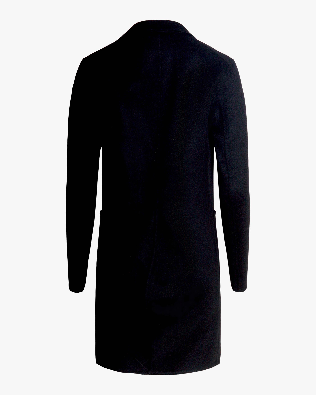 Adam Lippes Gina Cashmere Jacket 1