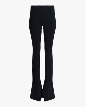 Adam Lippes Eva Pants 1