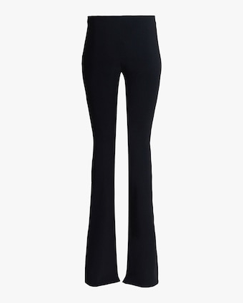 Adam Lippes Eva Pants 2