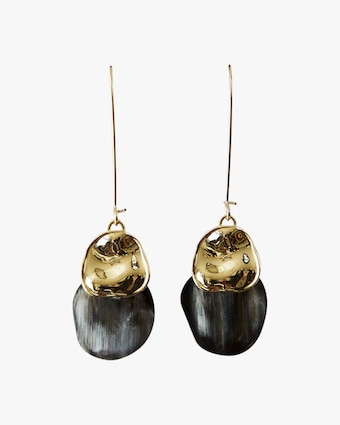 Akola Camilla Drop Earrings 1