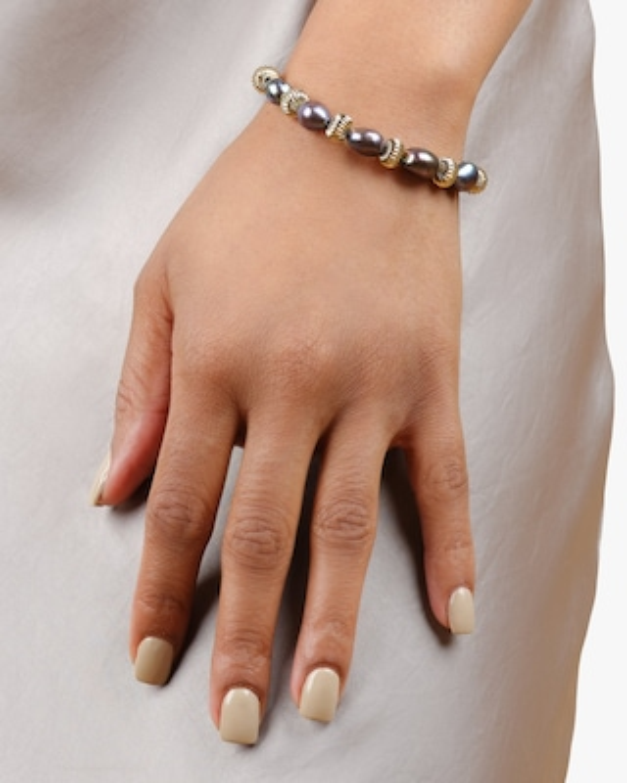 Akola Delilah Beaded Bracelet 2