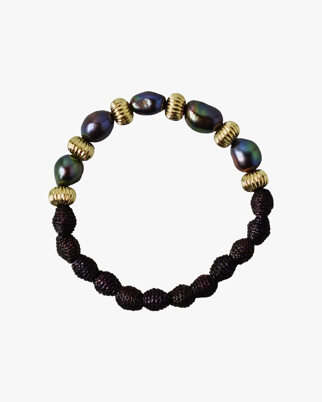 Akola Delilah Beaded Bracelet 1