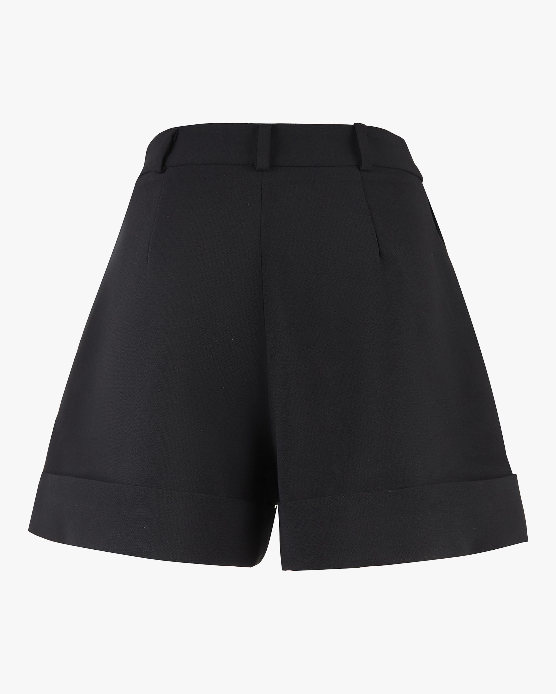 The Bar Dylan Shorts 2