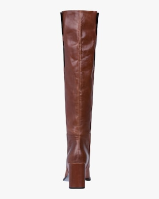 Dorothee Schumacher Sporty Elegance Tall Slouch Boot 2