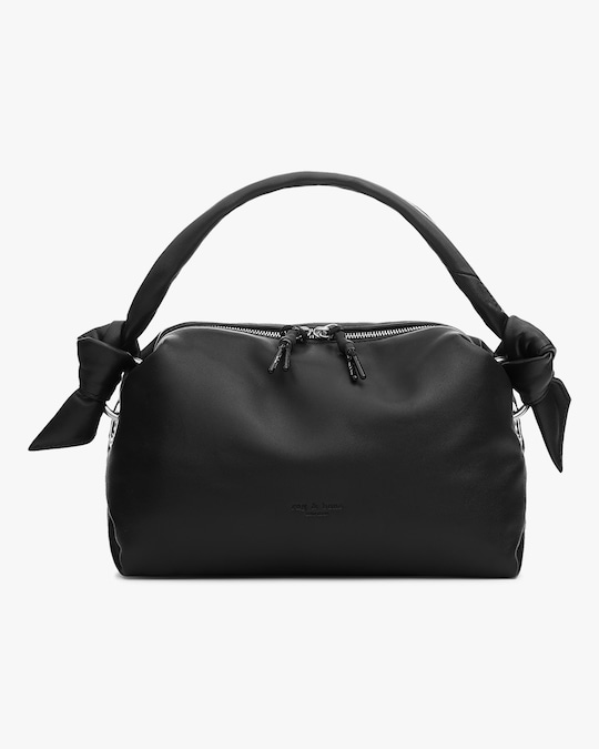 rag & bone Reset Crossbody Bag 0