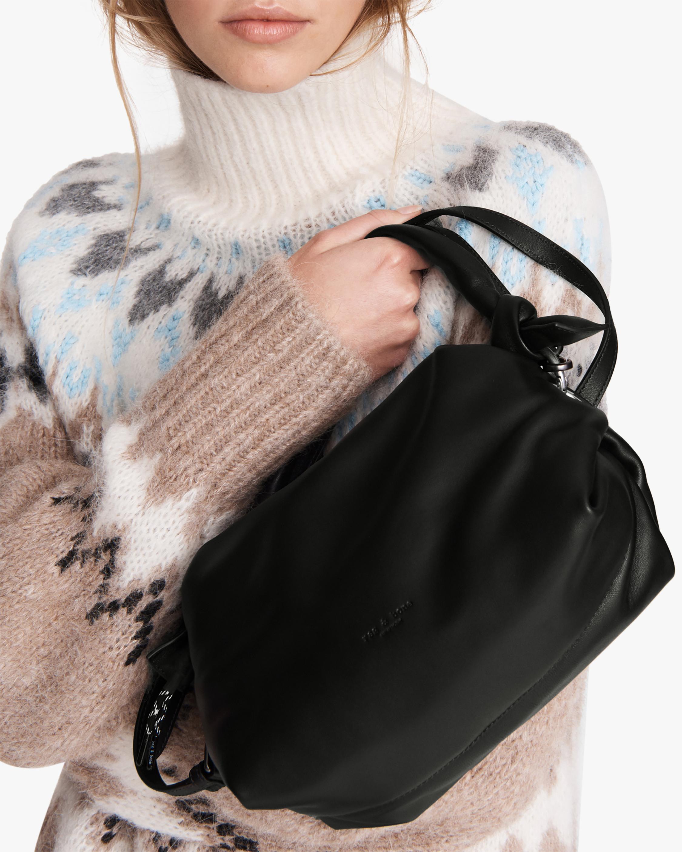 rag & bone Reset Crossbody Bag 1