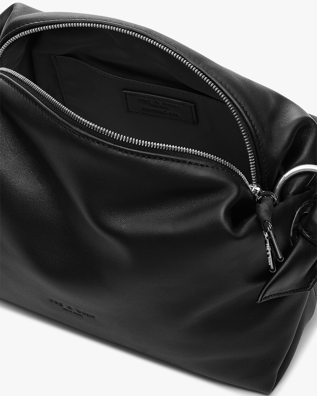 rag & bone Reset Crossbody Bag 3