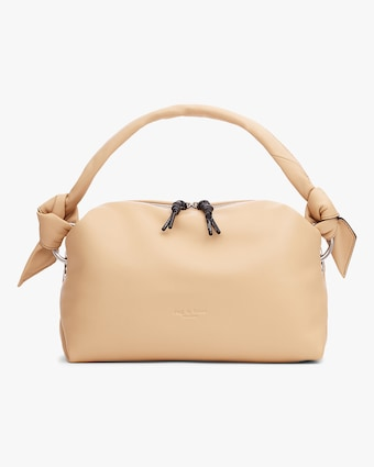 rag & bone Reset Crossbody Bag 1