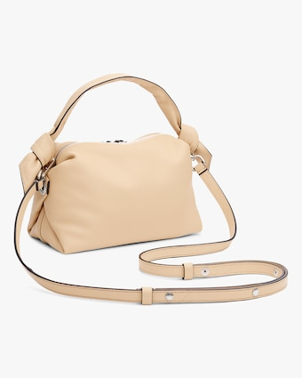 rag & bone Reset Crossbody Bag 2