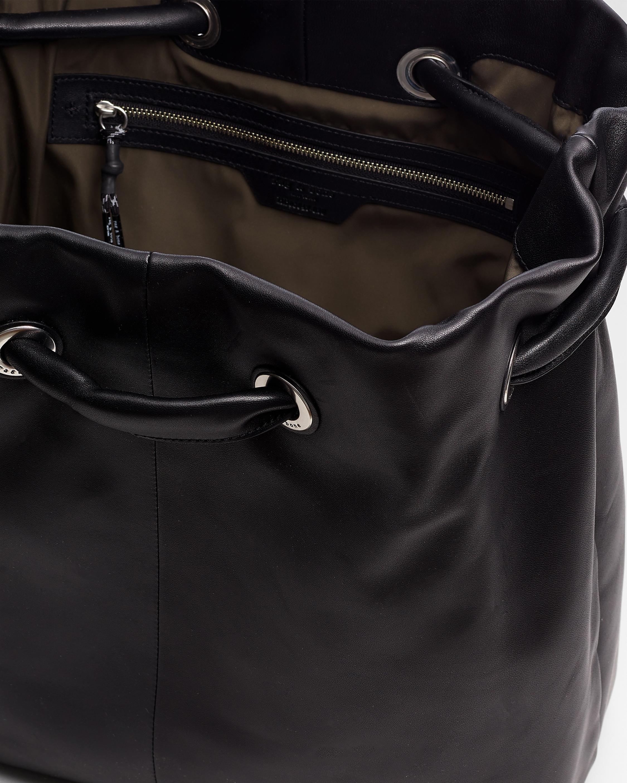 rag & bone Reset Backpack 3