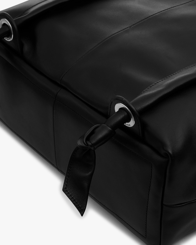 rag & bone Reset Backpack 4