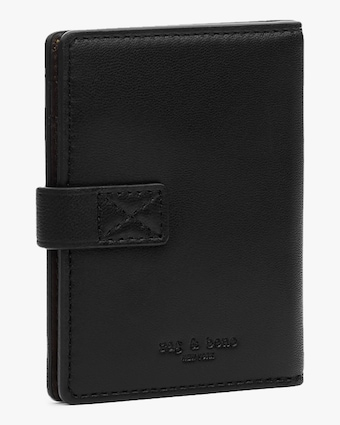 rag & bone Passenger Card Case 2