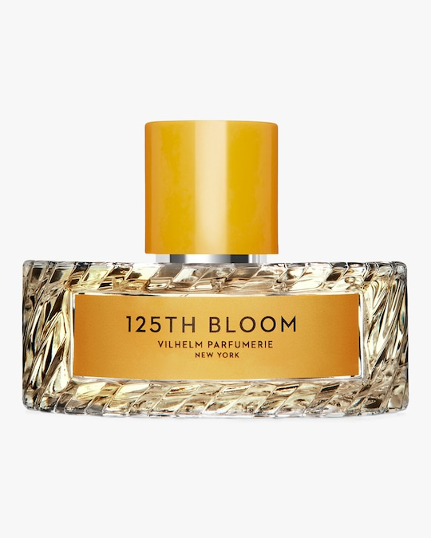 Vilhelm Perfumerie 125th & Bloom Eau de Parfum 100ml 0