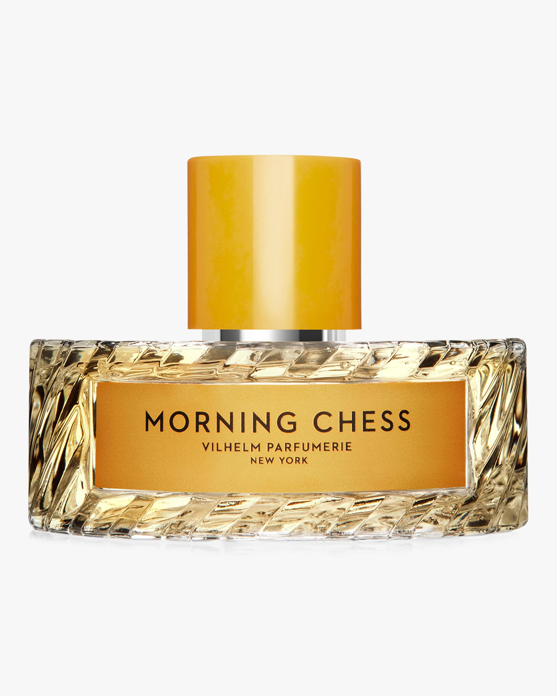 Vilhelm Perfumerie Morning Chess Eau de Parfum 100ml 0