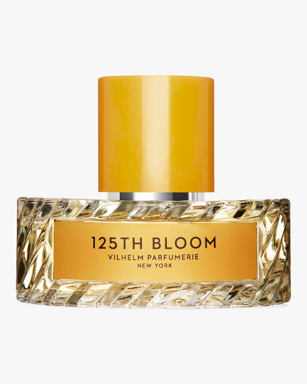 Vilhelm Perfumerie 125th & Bloom Eau de Parfum 50ml 1