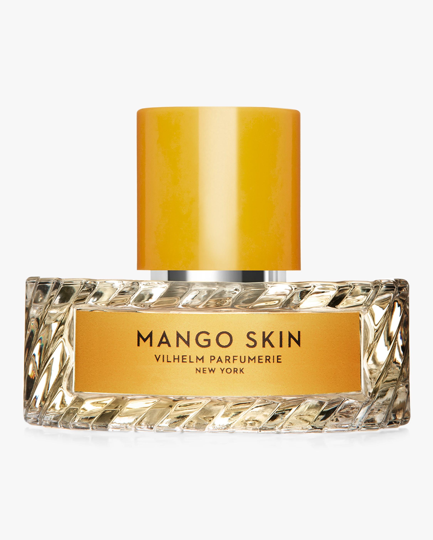 Vilhelm Perfumerie Mango Skin Eau de Parfum 50ml 1