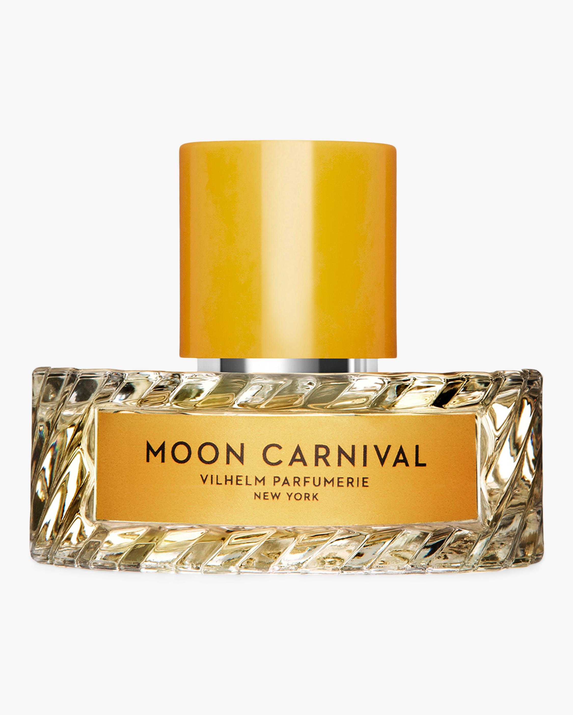 Vilhelm Perfumerie Moon Carnival Eau de Parfum 50ml 1