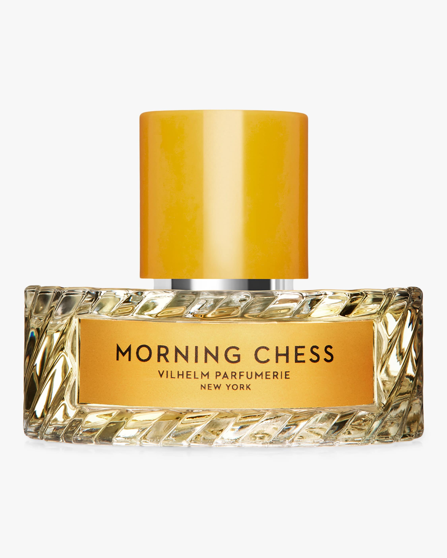 Vilhelm Perfumerie Morning Chess Eau de Parfum 50ml 1