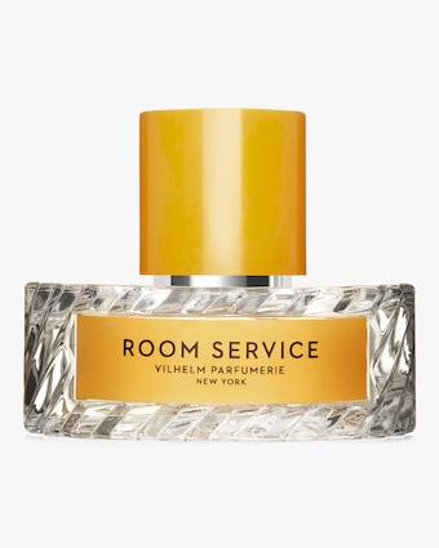 Room ServiceEau de Parfum 2ml Vilhelm Perfumerie
