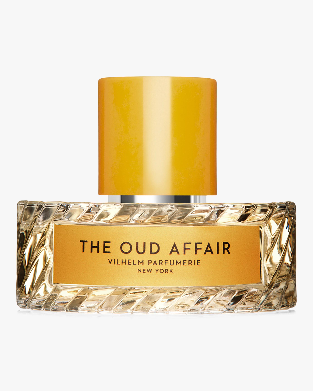 Vilhelm Perfumerie The Oud Affair Eau de Parfum 50ml 0